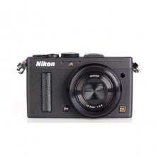 Nikon Coolpix A - Chính hãng