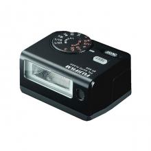 Fujifilm EF-X20 - Chính hãng