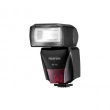 Fujifilm EF42 - Chính hãng