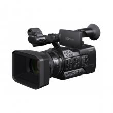 Sony PXW-X160 - Chính hãng