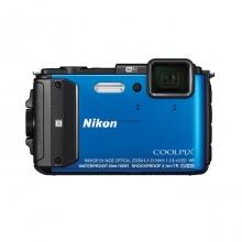 Nikon Coolpix AW130 - Chính hãng