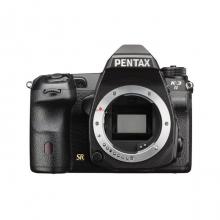 Pentax K-3 II Body - Chính hãng