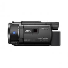 Sony FDR-AXP55 - Chính hãng