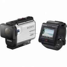 Sony FDR-X3000 - Chính hãng