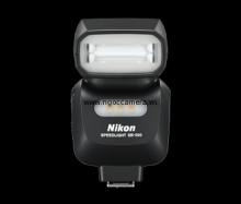 Nikon Speedlite SB-500 - Chính hãng