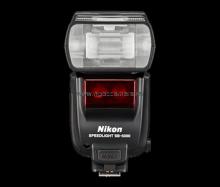 Nikon Speedlight SB-5000 - Mới 100%