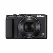 Nikon Coolpix A900 - Chính hãng