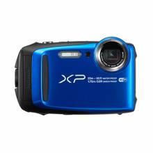 Fujifilm FinePix XP120 - Chính hãng