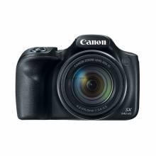 Canon PowerShot SX540 HS - Chính hãng