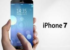 iPhone 7 chùm tin về iPhone 7