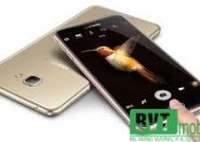 Đánh giá Galaxy A9 Pro: Pin cực trâu