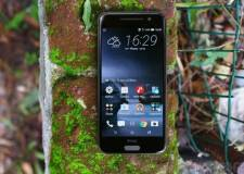 """Đánh giá HTC One A9 : có xứng đáng là """"Hero"""" của HTC."""
