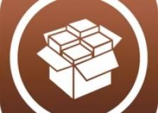 Link Jaibreak ios 9.2.1 - jaibreak ios 9.3.3