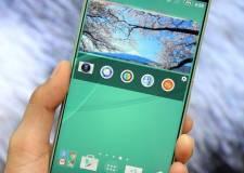 Bán Sony Xperia C5 Ultra Mới chính hãng giá tôt
