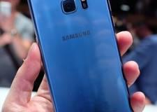 Phiên bản RAM 6GB của Galaxy Note 7 sẽ có giá 914 $.