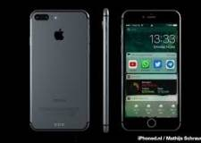 Giá iPhone 6se sẽ là bao nhiêu ?