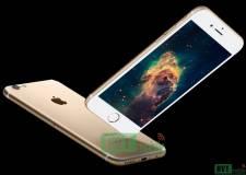 iPhone 7 ra mắt chính thức vào ngày 7/9