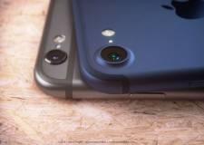 Giá iPhone 7 rẻ nhất - Giá iPhone 7 Plus