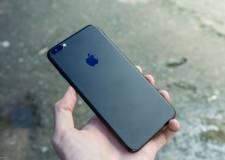 Thay vỏ iPhone 6 Plus lên 7 Plus, giá tốt nhất