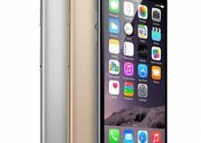 Những chiếc điện thoại cũ đáng mua dưới 8 triệu. Trong đó, iPhone 6 Plus dẫn đầu!