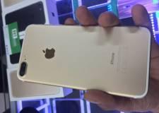 iPhone 8, Galaxy S8,..là những smartphone đáng chờ đợi nhất 2017
