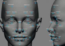 iPhone 8 sẽ sử dụng công nghệ quét khuôn mặt 3D thay cho bảo mật Touch ID