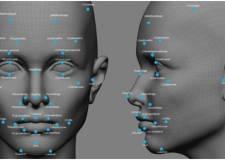 Apple mua công ty công nghệ nhận diện khuôn mặt, sẽ có trên iPhone 8?