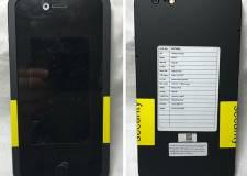 Đây là cách Apple chống rò rỉ thông tin iPhone mới