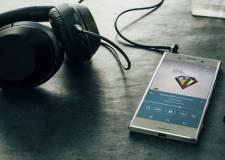 Đánh giá nhanh: Sony Xperia XZ Premium
