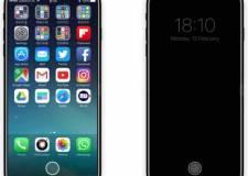 iPhone 8 sẽ là siêu phẩm thế hệ mới - đây là lí do