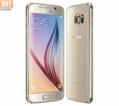 Samsung Galaxy S6 - likenew 99%
