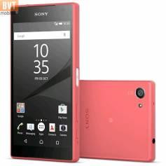 Sony Xperia Z5 Compact (LikeNew chính hãng SONY VIETNAM)