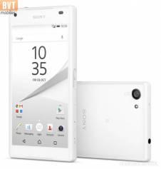 Sony Xperia Z5 Compact (Chính hãng SONY VIETNAM)