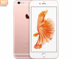 iPhone 6s Plus 64Gb Rose Gold - Mới 100%