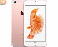 iPhone 6s Plus 128Gb Rose Gold - Mới 100%(FPT-Trôi bảo hành)