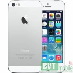 iPhone 5S 16GB Silver (Bản Quốc tế)