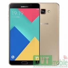 Samsung Galaxy A9 Pro 2016 99% chính hãng SSVN