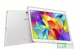 Samsung Galaxy Tab S 10.5 (T805)- Cũ (Chính hãng)