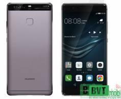 Huawei P9 Mới Chính hãng VN
