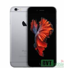 iPhone 6s 64Gb Gray - Cũ LikeNew 99% (Quốc tế)