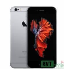 iPhone 6S 64GB Space Gray - Mới 100% (FPT-Trôi bảo hành)