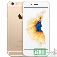 iPhone 6S 128GB Gold - Cũ LikeNew 99%