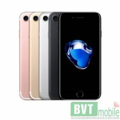 iPhone 7 256GB (Cũ likenew 99%)