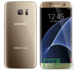 Galaxy S7 Edge- XACH TAY 100%