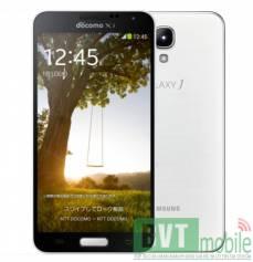 Samsung Galaxy J - (Cũ likenew 99%)