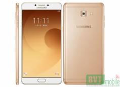 Samsung Galaxy C9 Pro 99% công ty