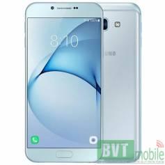 Samsung Galaxy A8 2016 - Cũ LikeNew 99% (Chính hãng)