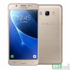 Samsung Galaxy J5 2016 - Mới 100% (Chính hãng)