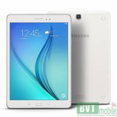 Samsung Galaxy Tab A 9.7 (SM-P555)- Mới 100%
