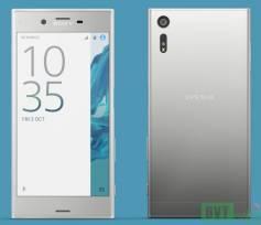 Sony Xperia XZ - Mới 100% (2 SIM)